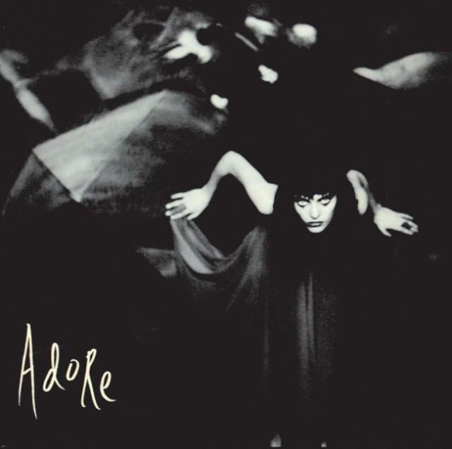 Smashing-Pumpkins-Adore
