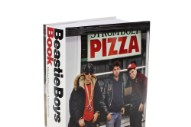 <em>Beastie Boys Book</em> Includes Cookbook, Map, Graphic Novel