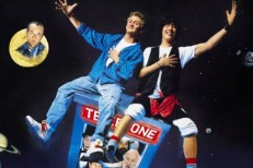 bill_ted_excellent_adventure-1525797294