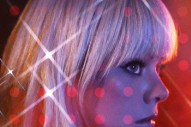 "Chromatics – ""Black Walls"" Video"