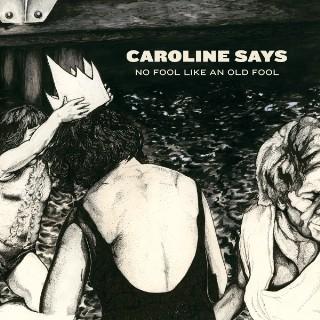 caroline-says-no-fool-like-an-old-fool-1527604664