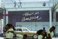 "Childish Gambino – ""This Is America"" Video"