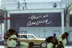 """Childish Gambino - """"This Is America"""""""