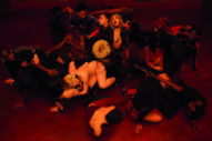 Gaspar Noé&#8217;s Controversial <em>Climax</em> Features New Song From Daft Punk&#8217;s Thomas Bangalter