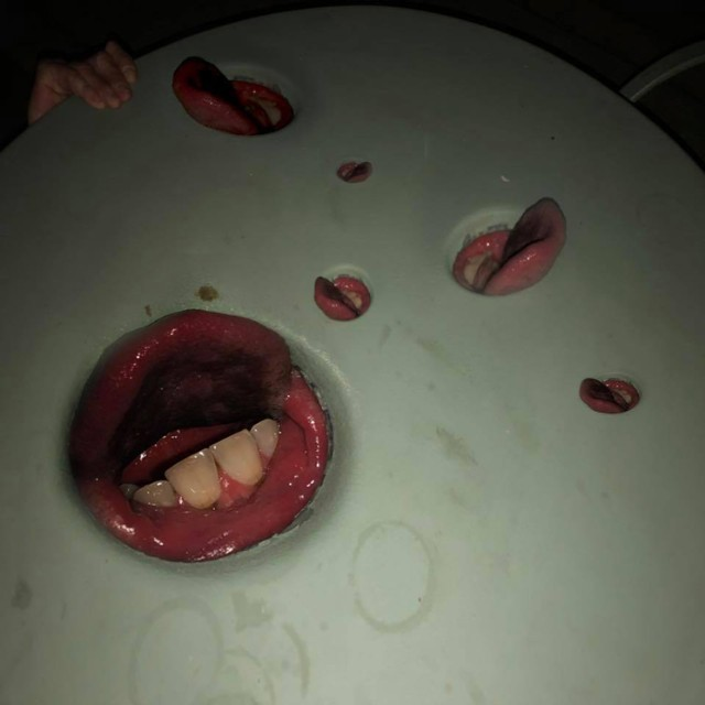 death-grips-year-of-the-snitch