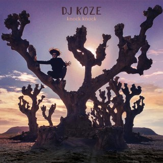 dj-koze-knock-knock-1527604539