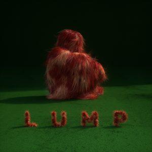 LUMP album art