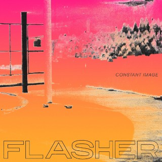 flasher-constant-image-1527604404