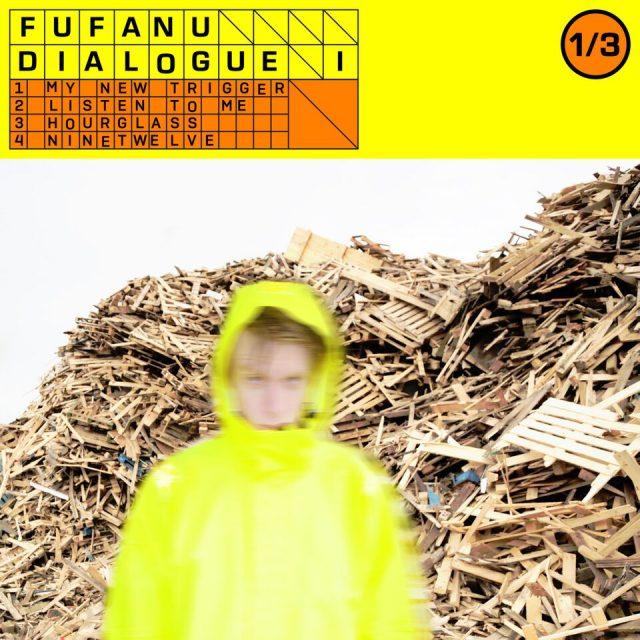 Fufanu-Dialogue-I