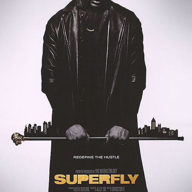 future-superfly-soundtrack-1526924262