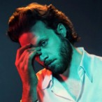 Father John Misty – God's Favorite Customer