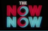 Gorillaz Tease New Album <em>The Now Now</em> Out Next Month