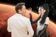 The Week Grimes And Elon Musk Broke The Internet: A Deep Dive