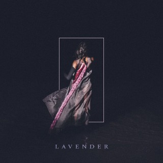 half-waif-lavender-1527604426