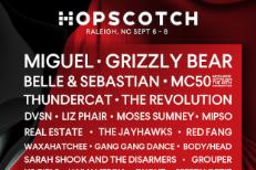 hopscotch-lineup-2018-1526400388