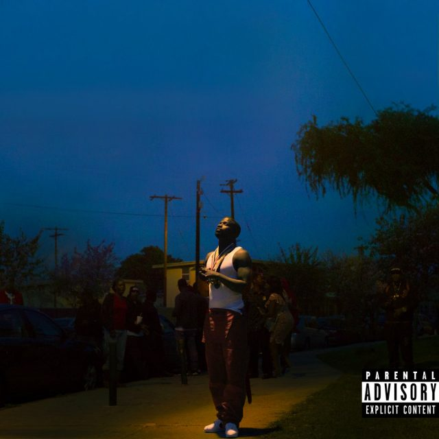 jay-rock-redemption