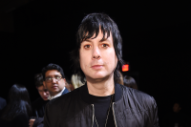 Chromatics&#8217; Johnny Jewel On Releasing <i>Dear Tommy</i> This Fall: &#8220;That's The Idea, Unless I Change My Mind Again&#8221;
