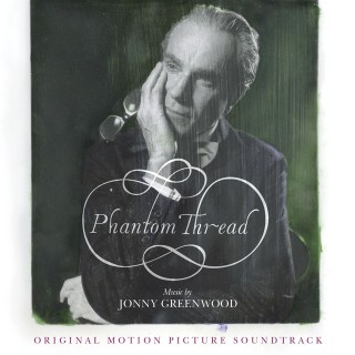 jonny-greenwood-phantom-thread-1527604569
