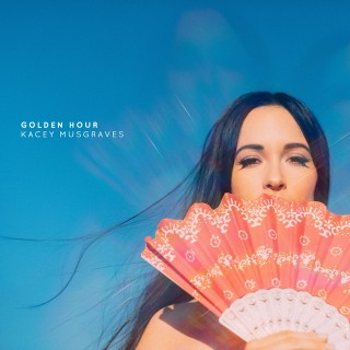 kacey-musgraves-golden-hour-1527604389