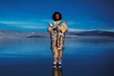 kamasi-washington-heaven-and-earth-1527604524