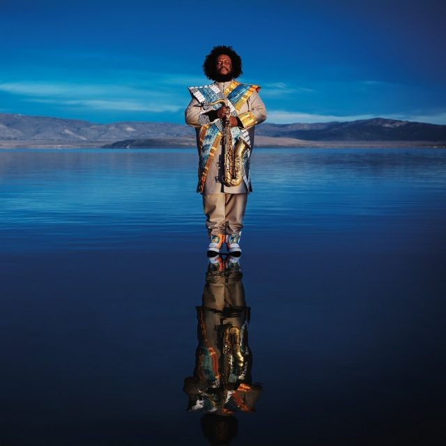 kamasi-washington-heaven-and-earth-15276