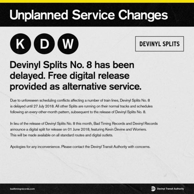 kevin-devine-splits-worriers-1527690931
