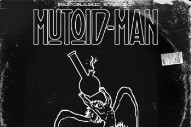 "Mutoid Man – ""Communication Breakdown"" (Led Zeppelin Cover)"