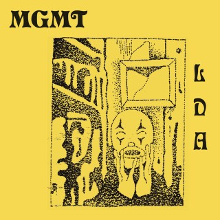mgmt-little-dark-age-1527604673