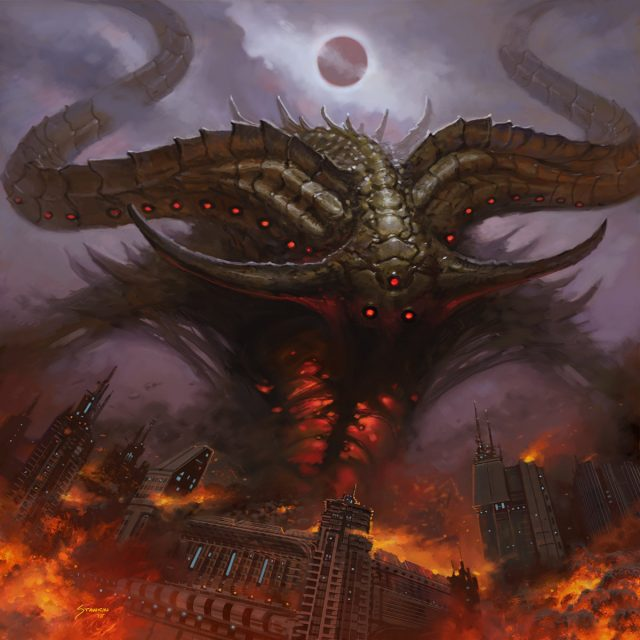 oh-sees-smote-reverser-1526937139