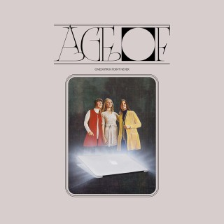 oneohtrix-point-never-age-of-1527604446