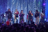 Watch Salt-N-Pepa And En Vogue Perform At The Billboard Music Awards