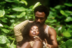 sza-donald-glover-video-1526652940