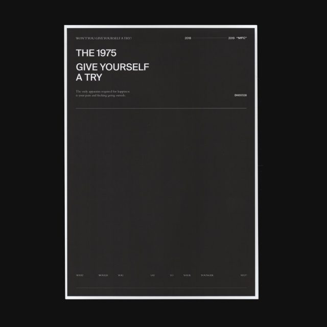 the-1975-give-yourself-a-try-1527789760