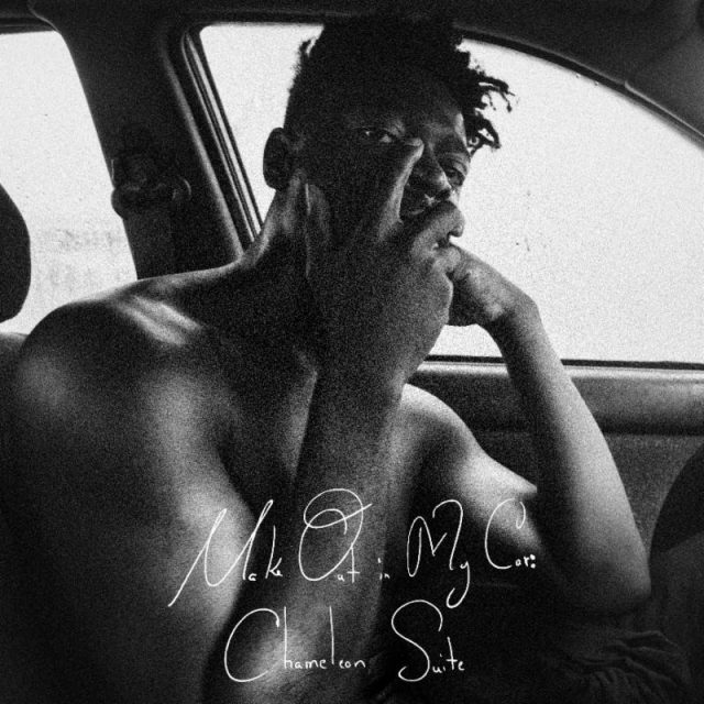 Moses Sumney Remakes