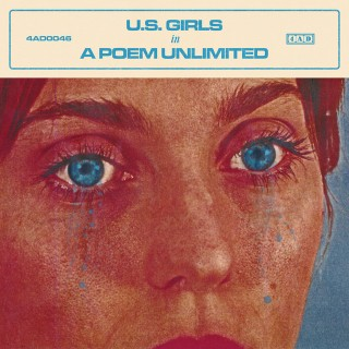 us-girls-in-a-poem-unlimited-1527604458