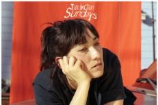 tanukichan-sundays