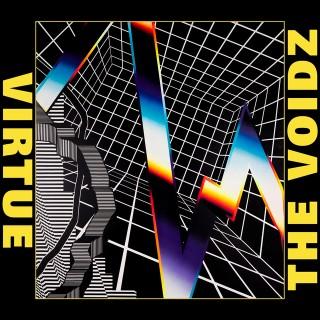 voidz-virtue-1527604606