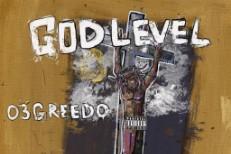 God Level