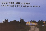<em>Car Wheels On A Gravel Road</em> Turns 20: Guest Essay By Waxahatchee&#8217;s Katie Crutchfield