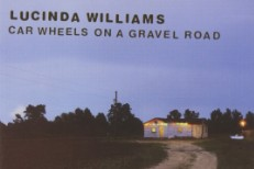 <em>Car Wheels On A Gravel Road</em> Turns 20