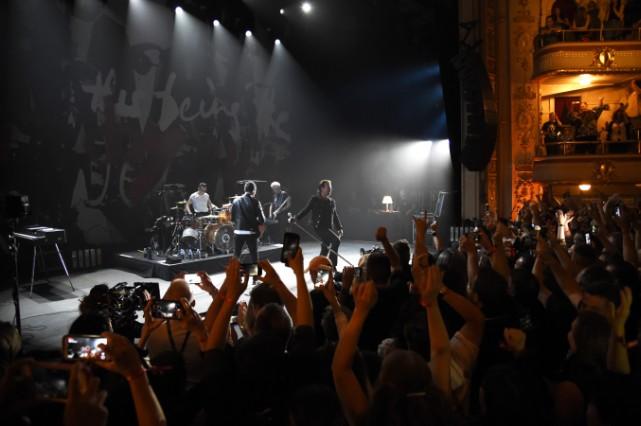 U2-Live-Apollo