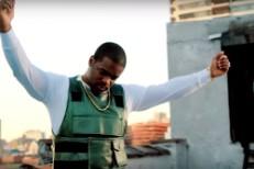 ASAP-Ferg-Harlem-Anthem-video