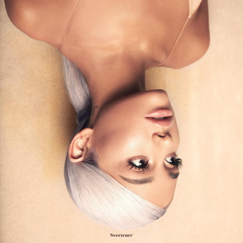 Ariana-Grande-Sweetener