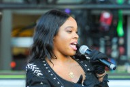 Azealia Banks Crowdfunding Lawsuit Against Russell Crowe