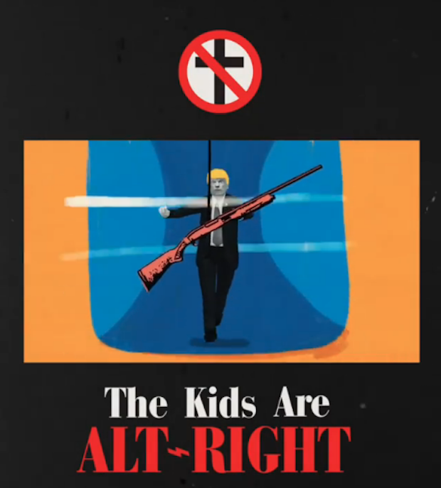 Bad-Religion-The-Kids-Are-Alt-Right
