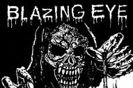 Stream Blazing Eye <em>Ways To Die</em> EP