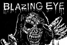 Blazing-Eye-Ways-To-Die