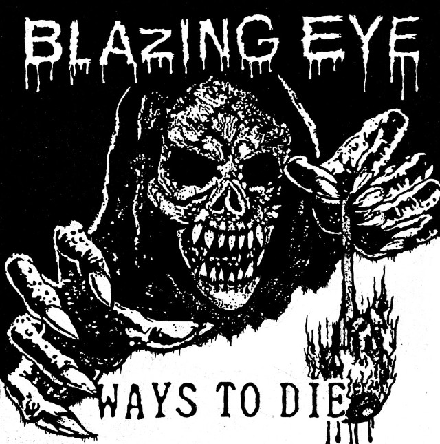 Blazing-Eye-Ways-To-Die