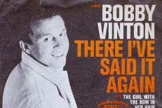 Bobby-Vinton-There-Ive-Said-It-Again