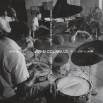 John Coltrane – Both Directions At Once (The Lost Album)